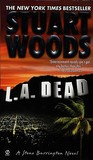 L.A. Dead (Stone Barrington, #6)