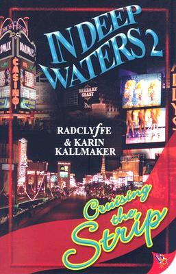 In Deep Waters 2: Cruising the Strip