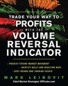 Trade Your Way to Profits with the Volume Reversal Indicator