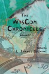 The WisCon Chronicles, Volume 1