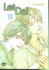 Let Dai, Volume 10