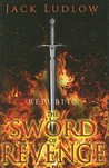 The Sword of Revenge (Republic, #2)