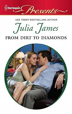 From Dirt to Diamonds