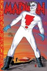 Madman Atomic Comics, Volume 2