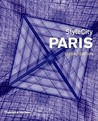 StyleCity Paris