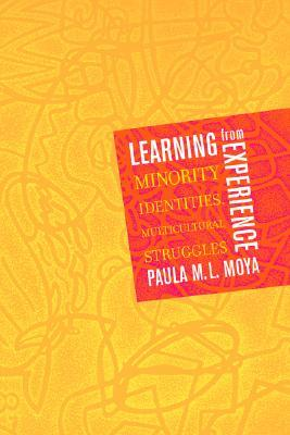 Learning from Experience by Paula M.L. Moya