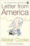 Letter from America, 1946-2004