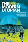 The Modern Utopian by Richard Fairfield