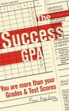 The Success GPA