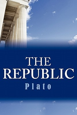 a review of the republic of plato Putting this analysis of husserl's other and comparing it to plato's republic, to what extent are such figures as glaucon designated as the recipient of socrates.