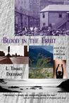 Blood in the Fruit (Marq'ssan Cycle, #4)