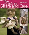 Knits to Share and Care