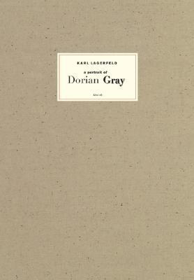 Karl Lagerfeld: A Portrait Of Dorian Gray