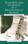 Teaching and Learning Multilingual