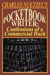 Pocketbook Writer: Confessions of a Commercial Hack