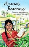 Aruna's Journeys