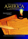 The Making of America by W. Cleon Skousen