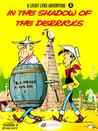 Lucky Luke adventure, vol. 5: In the Shadow of the Derricks