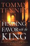 Finding Favor wit...