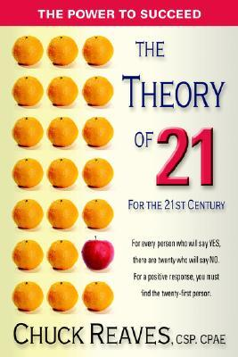 The Theory of 21