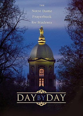 Day by Day by Thomas McNally