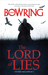 The Lord of Lies (Strange T...