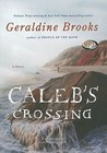 Caleb's Crossing