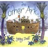 Other Ark