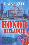 Honor Reclaimed by Radclyffe