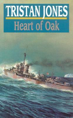 Heart of Oak