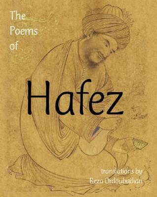 The Poems of Hafez by حافظ