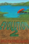 Evolution by Lane Diamond