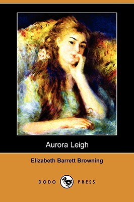 Aurora Leigh (Dodo Press)