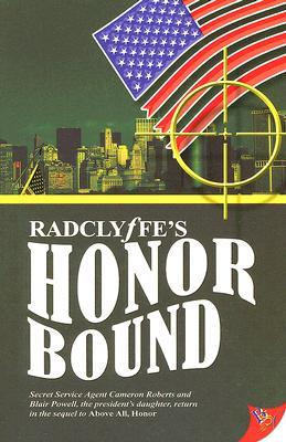 Honor Bound by Radclyffe