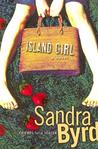Island Girl (Forever Friends #4)