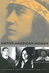 Native American Women: A Biographical Dictionary