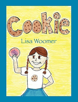 Cookie by Lisa Woomer