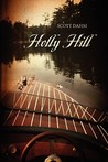 Holly Hill