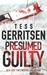 Presumed Guilty (Paperback)