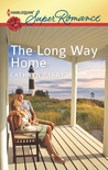 The Long Way Home by Cathryn Parry