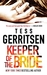 Keeper of the Bride (Mass Market Paperback)