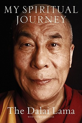 My Spiritual Journey by Dalai Lama XIV
