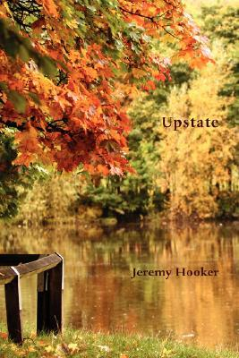 Upstate - A North American Journal
