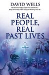 Real People, Real Past Lives