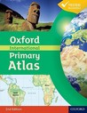 Oxford International Primary Atlas (2nd edition)