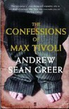 The Confessions Of Max Tivoli