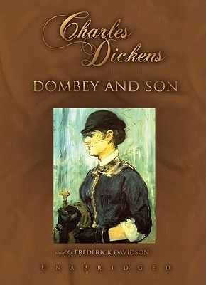 Dombey and Son, Part 2