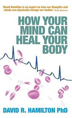 Download online How Your Mind Can Heal Your Body DJVU