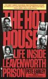 The Hot House by Pete Earley