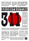 Reconstructing 3/11: Earthquake, tsunami and nuclear meltdown - how Japan's future depends on its understanding of the 2011 triple disaster